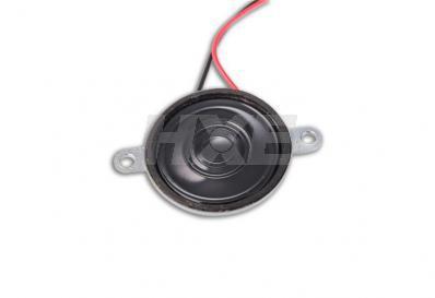 小扬声器 UGS2608-04