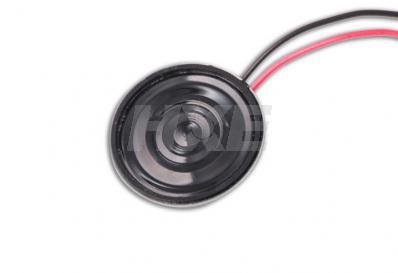 小扬声器 UGS2808-15