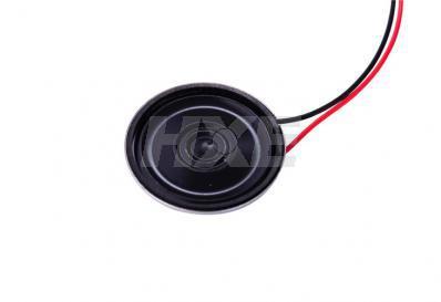 小扬声器 UGS2832-09