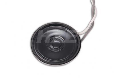小扬声器 UGS3608-33