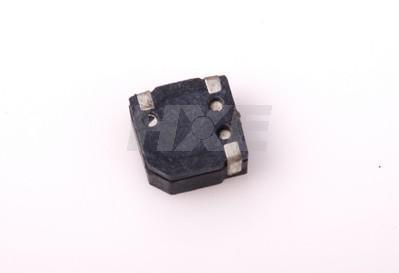 电磁式蜂鸣器 贴片UGCT5003A