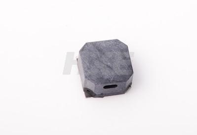电磁式蜂鸣器 贴片UGCT8503A,UGCT8504A