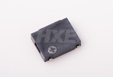 电磁式蜂鸣器 贴片UGCT1403A