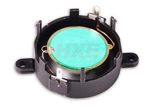 压电蜂鸣器 UGPA45B