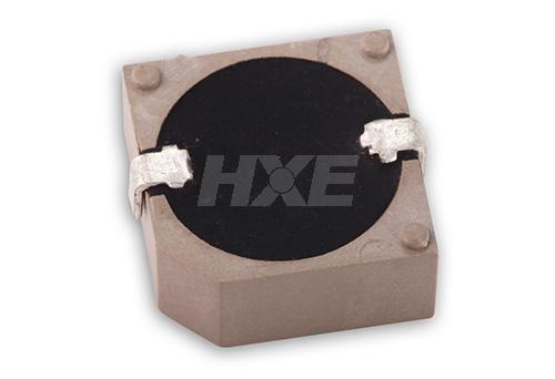压电蜂鸣器 UPT14A
