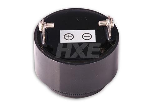 压电蜂鸣器 UGPM43BX
