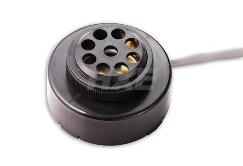 压电蜂鸣器 UGPA53AX